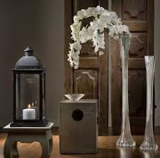 decorative accessories for home home interior decoration accessories awesome to do decorative home