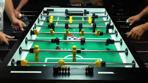 best foosball table brand tornado foosball tables are they still the best in 2018