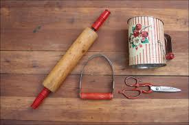 kitchen old fashioned kitchen stuff vintage kitchen tools list