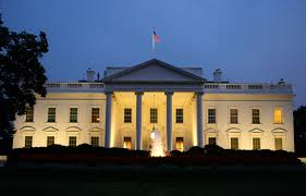 9 creepy things you probably didn u0027t know about the white house