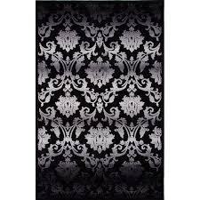 8x8 Rugs 25 Best Blue Rugs Images On Pinterest Blue Rugs Area Rugs And