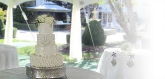 fancy that cake wedding cakes of southeast mo as unique as you are