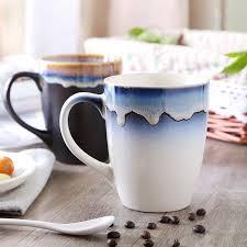 aliexpress com buy new listing cute glazed ceramic elegant