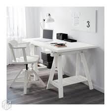 bureau a dessin table bureau de dessin ikea mes occasions com
