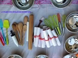 les ateliers cuisine ateliers cuisine pâtisserie les doigts dans le plat