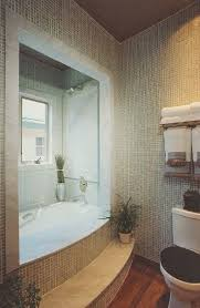 bathrooms on a budget ideas 66 best budget bathrooms remodels images on budget