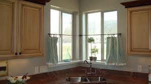 kitchen cafe curtains ideas curtains modern cafe curtains affability modern tier curtains