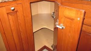 kitchen corner cabinet storage ideas glamorous best 25 corner cabinet storage ideas on lazy