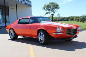 1970 camaro z28 rs for sale 1970 camaro rs z28 1970 chevrolet camaro rs z28 resto mod