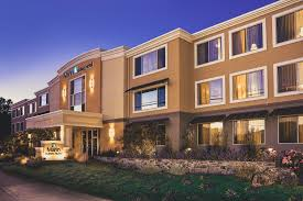 maserati of marin maserati dealership marin suites hotel official hotel website