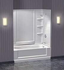 Bathtub Wall Liners Bathtub Surround Panels Bathroom Design