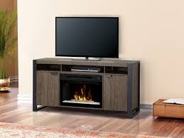 Big Lots Electric Fireplace Fireplace Big Electric Fireplace Lots Tv Stand At Inserts Small