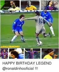 Funny Memes Soccer - 25 best memes about chelsea soccer chelsea soccer memes