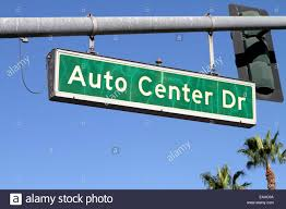 tustin lexus car wash auto dealerships stock photos u0026 auto dealerships stock images alamy