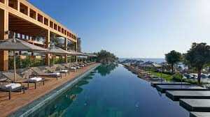 mandarin oriental resort bodrum turkish delight u2013 redefining