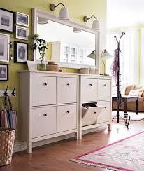 charming inspiration shoes storage cabinet excellent ideas shoe