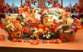 fall gift basket ideas festive autumn gift basket gifts for fall