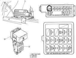 1989 mazda b2600 no injector pulse electrical problem 1989 mazda