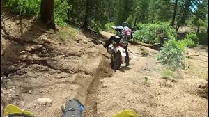 Colorado Ohv Trail Maps by Rampart Range Colorado Day 2 Part 1 Youtube