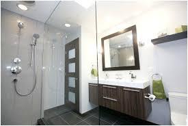 Antique Bathroom Light - unusual white bathroom light fixtures u2013 elpro me