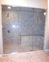 Shower Door Cleaner Half Glass Shower Door For Bathtub Glass Shower Doors Tub