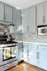 Light Gray Kitchens Blue Grey Kitchen Grey Blue Kitchen Cabinet Blue Grey Kitchen