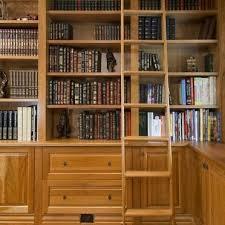 librerie vendita librerie in legno librerie su misura bologna e provincia mobili