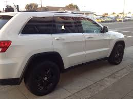 jeep wheels white stone white on black wheels any pics jeep garage jeep forum