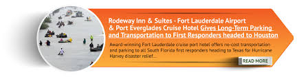 Car Rental Near Port Everglades Fort Lauderdale Airport Hotel Port Everglades Hotel