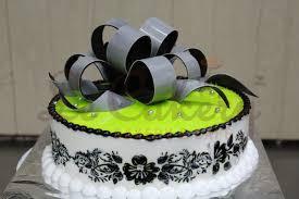 women cakes lecakery bakery u0026 confectionery cakes in udaipur