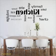 stickers muraux cuisine citation stickers citation cuisine frais citation sur la cuisine beau emejing