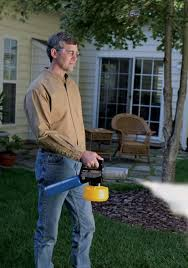 the new fuss about propane mosquito repellent for yard u2013 pest control