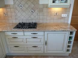 plan de travail en granit pour cuisine cuisine avec plan de travail en granit marbre granit pour cuisine
