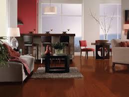 Laminate Flooring Remnants Armstrong Laminate Flooring Aai Flooring Specialists