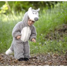 party city halloween costumes wichita ks toddler wolf costume toddler big bad wolf costume