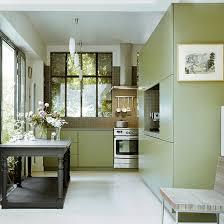 green kitchen ideas olive green kitchen charlottedack