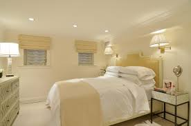 designing a home bedroom blue and white bedroom decor bedroom wall designs white