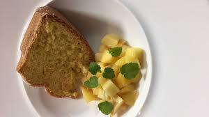 fr3 recette cuisine recette cuisine 3 du jour un site culinaire populaire avec