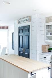 229606 best diy home decor ideas images on pinterest home diy