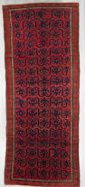 Antique Washed Rugs Vintage Art Deco Rugs Vintage Decorative And Distressed Rugs