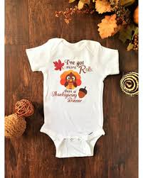 spectacular deal on thanksgiving baby thanksgiving