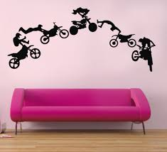wall decal or wallpaper color the walls of your house wall decal or wallpaper wall decal vinyl stickers