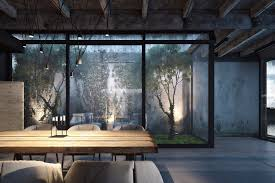 industrial modern design home design designs ellegant ideas industrial modern industrial