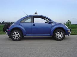 baja new beetle newbeetle org forums a4 beetle pinterest