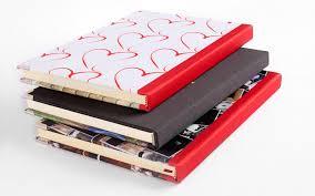 Binder Photo Album Personalised Books Cards Photo Albums Diaries U0026 Gift Wrap