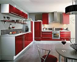 cuisine couleur bordeaux tendance deco cuisine another images of tendance deco peinture
