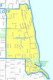 Map Of Seattle Wa by File Seattle Matthews Beach Map Jpg Wikimedia Commons