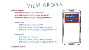 android textview set layout weight learn how to build layouts