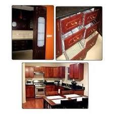 modular kitchen cabinets manufacturers suppliers u0026 wholesalers