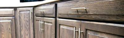 oil rubbed bronze cabinet pulls 3 inch black cabinet pulls 3 inch 3 centers pull in black bronze 2 3 4